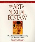 Art Of sexual Ecstacy