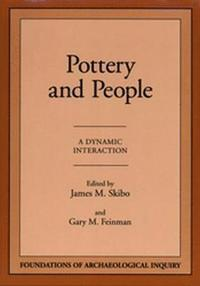 Pottery and People
