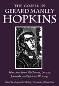 Gospel in Gerard Manley Hopkins