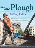 Plough Quarterly No. 2