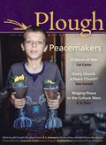Plough Quarterly No. 5