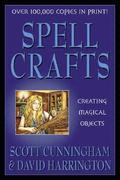 Spell Crafts