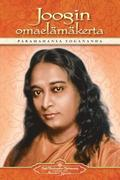 Joogin Omael m kerta - Autobiography of a Yogi (Finnish)