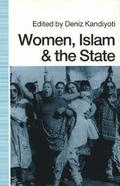 Women, Islam and the State