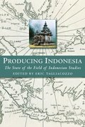 Producing Indonesia