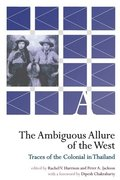 The Ambiguous Allure of the West