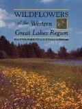 Wildflowers of the Western Great Lakes Region