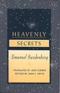 Heavenly Secrets