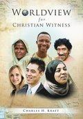 Worldview for Christian Witness