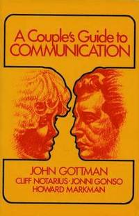A Couples Guide to Communication