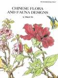 Chinese Flora &; Fauna Designs