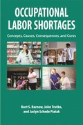 Occupational Labor Shortages