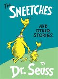 Sneetches & Other Stories
