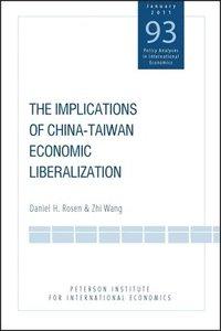 optimal resource allocation for distributed video communication guan ling he yifeng zhu wenwu