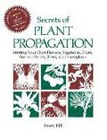 Secrets of Plant Propagation