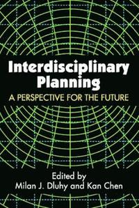 Interdisciplinary Planning