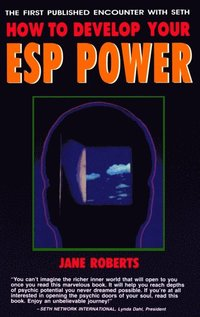 How to Develop Your ESP Power