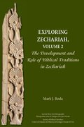 Exploring Zechariah, Volume 2