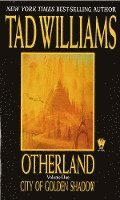 Otherland Vol 1(City Of Golden Shadow)