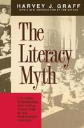 The Literacy Myth