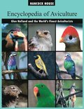 Encyclopedia of Aviculture