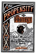 Propensity to Protect