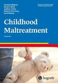 Childhood Maltreatment: 4