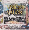 Voices of Valor