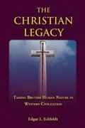 The Christian Legacy