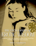 Encyclopaedia of Erotic Wisdom