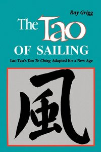 Tao of Sailing