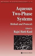 Aqueous Two-Phase Systems