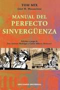 Manual del Perfecto Sinverguenza
