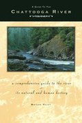 A Guide to the Chattooga River