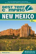 Best Tent Camping: New Mexico