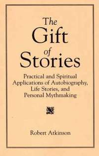 The Gift of Stories