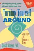 Turning Yourself Around