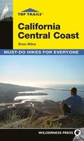 Top Trails: California Central Coast