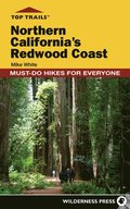 Top Trails: Northern California's Redwood Coast