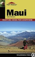 Top Trails: Maui