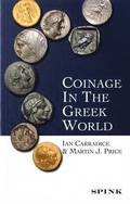 Coinage in the Greek World