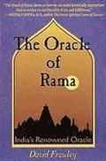 The Oracle of Rama: India's Renowned Oracle