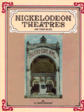 Nickelodeon Theatres