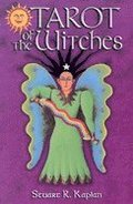 The Tarot of the Witches