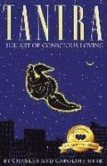 Tantra: The Art of Conscious Loving