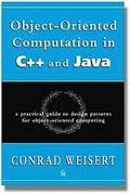 Object - Orientated Computation in C++ and Java