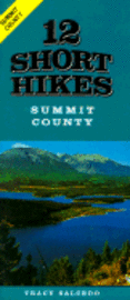 12 Short Hikes Summit County