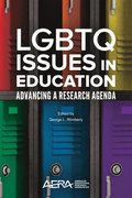 LGBTQ Issues in Education