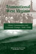 Transnational West Virginia