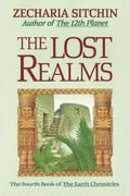 The Lost Realms